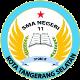 SMAN 11 Tangerang Selatan